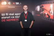 adrian tofei tiff be my cat a film for anne